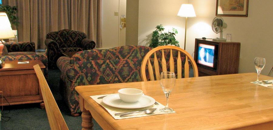 canada_big-3-ski-area_banff_inns_of_banff_hotel_dining.jpg